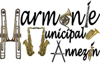 Harmonie Municipale d'Annezin