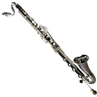 clarinette-basse