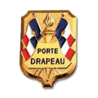 porte_drapeau